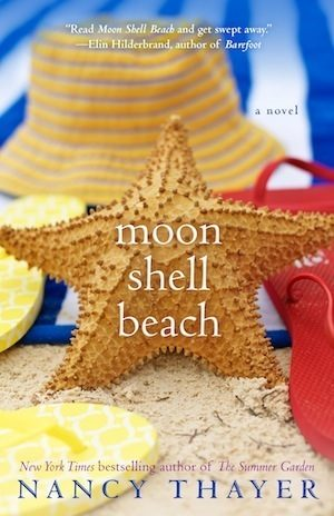 MOON_SHELL_BEACH_new_11