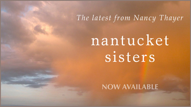Nantucket-Sisters-Now-Available