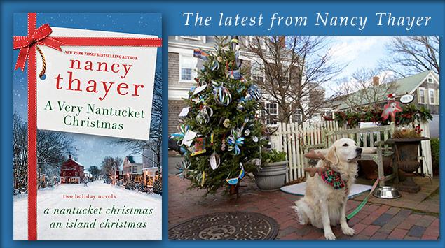 Very-Nantucket-3