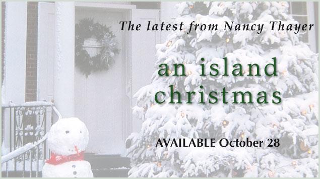 an-island-christmas1
