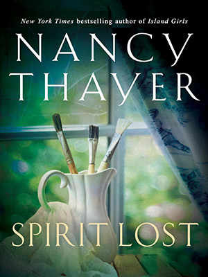 Nancy Thayer's Spirit Lost